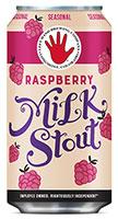 Left-Hand-Raspberry-Milk-Stout-Tacoma