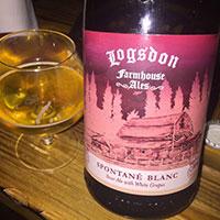 Logsdon-Spontane-Blanc-Tacoma