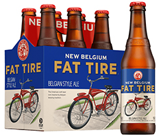 New-Belgium-Fat-Tire-Tacoma