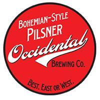 Occidental-Bohemian-Style-Pilsner-Tacoma
