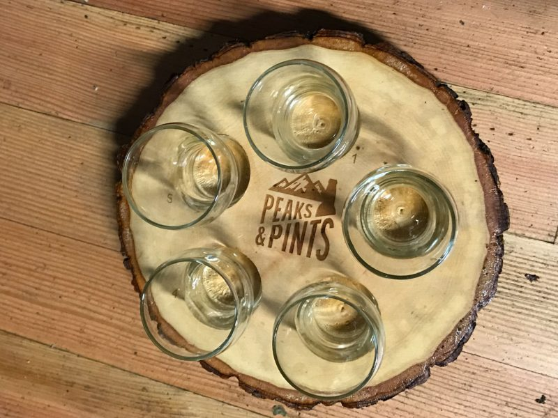_-----Peaks-and-Pints-Craft-Beer-Crosscut-Flight