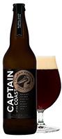 Pelican-Captain-Of-The-Coast-Tacoma