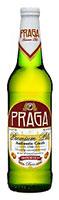 Praga-Premium-Pils-Tacoma