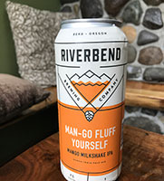 Riverbend-Man-go-Fluff-Yourself-Tacoma
