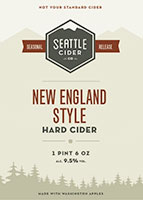 Seattle-Cider-New-England-Style-Tacoma