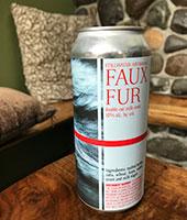 Stillwater-Faux-Fur-Tacoma