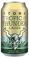 Stone-Tropic-Of-Thunder-Lager-Tacoma