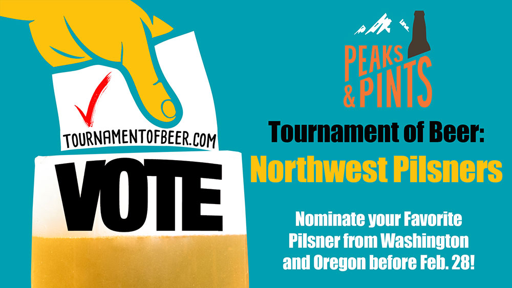 Tournament-of-Beer-Northwest-Pilsners-Nominations