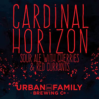 Urban-Family-Cardinal-Horizon-Tacoma