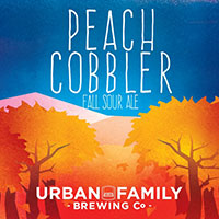 Urban-Family-Peach-Cobbler-Tacoma