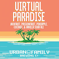 Urban-Family-Virtual-Paradise-Tacoma