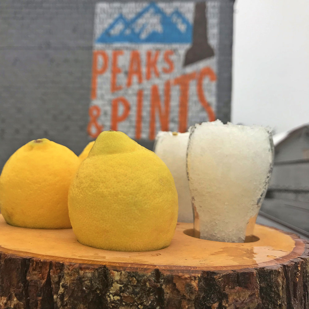 lemon-craft-beer-in-tacoma