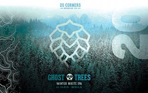 20-Corners-Ghost-Trees-Winter-White-IPA-Tacoma