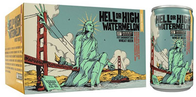 21st-Amendment-Hell-or-High-Watermelon-Tacoma