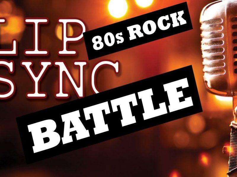 21st-Amendment-and-No-Li-Brewhouse-80s-Rock-Lip-Sync-Battle-calendar