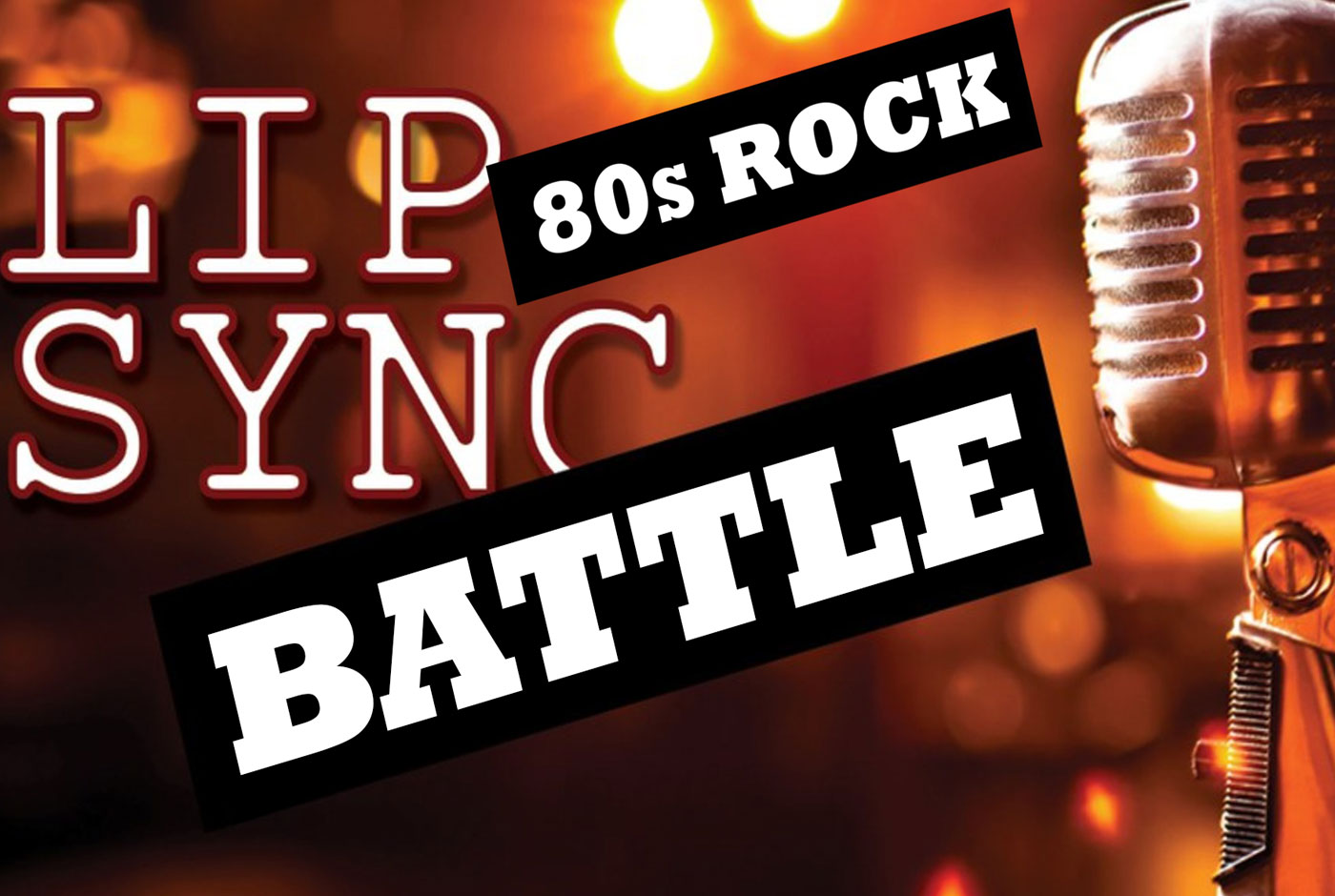 21st-Amendment-and-No-Li-Brewhouse-80s-Rock-Lip-Sync-Battle-calendar