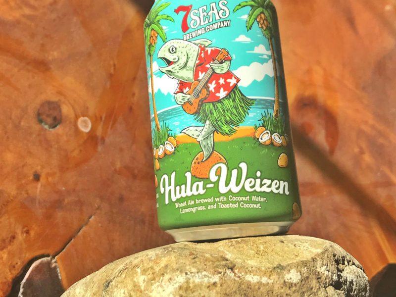 7-Seas-Hula-Weizen