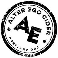 Alter-Ego-Cider-The-Dark-Sider-Tacoma