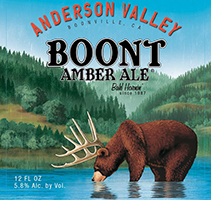 Anderson-Valley-Boont-Amber-Tacoma