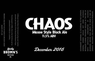 Barley-Browns-Chaos-Tacoma