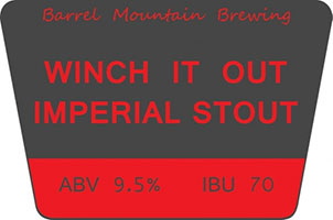 Barrel-Mountain-Winch-It-Out-Imperial-Stout-Tacoma