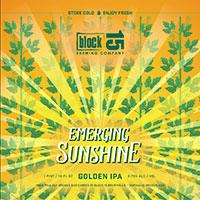 Block-15-Emerging-Sunshine-Tacoma