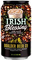 Boulder-Irish-Blessing-Tacoma