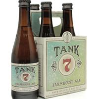 Boulevard-Tank-7-Farmhouse-Ale-TAcoma