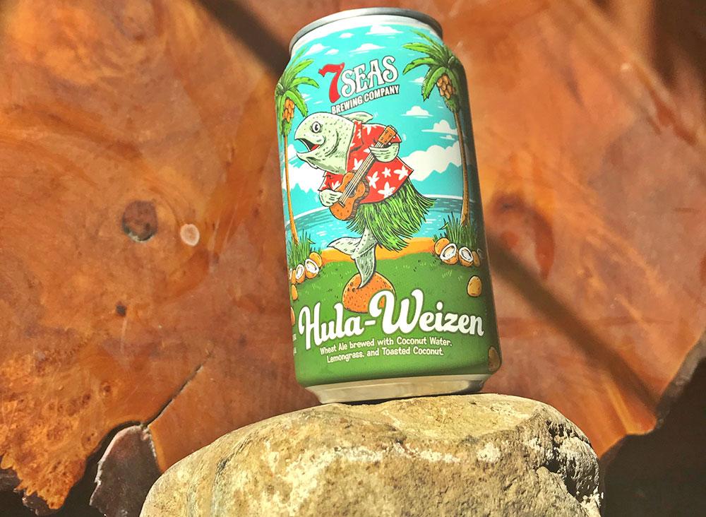 Brew-In-Town-7-Seas-Hula-Weizen