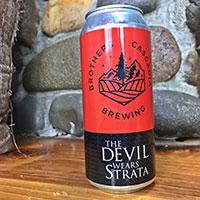 Brothers-Cascadia-Devil-Wears-Strata-Tacoma