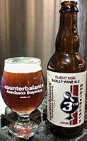 Counterbalance-Flight-Risk-Barleywine-Tacoma