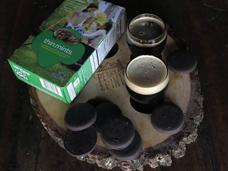 Craft-Beer-Crosscut-3-3-19-A-Flight-for-Thin-Mints
