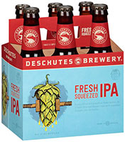 Deschutes-Fresh-Squeezed-IPA-Tacoma