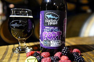 Dogfish-Head-Fruit-Full-Fort-Tacoma