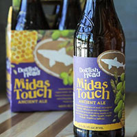 Dogfish-Head-Midas-Touch-Tacoma