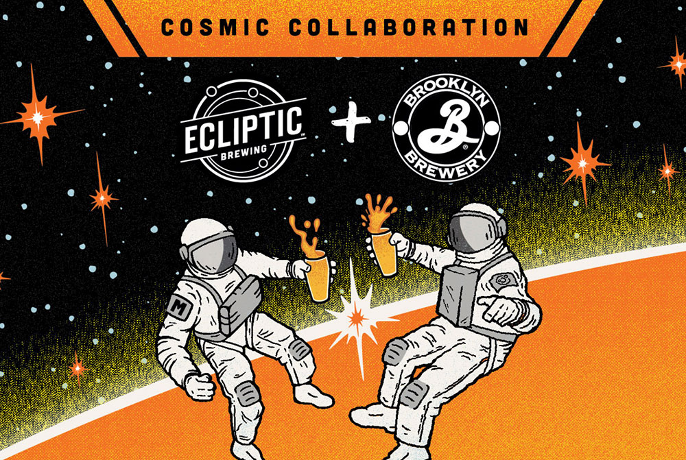 Ecliptic-Brewing-5-Beers-for-5-Years-Brooklyn-Brewery-in-Tacoma