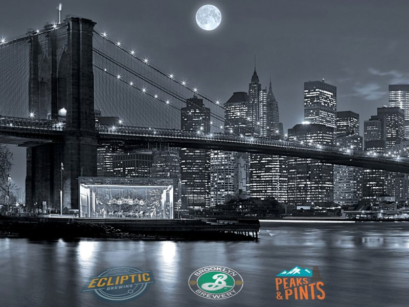 Ecliptic-Brewing-5-Beers-for-5-Years-Brooklyn-Brewery-in-Tacoma-calendar