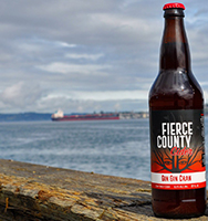 Fierce-County-Gin-Gin-Cran-Tacoma
