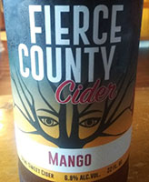 Fierce-County-Mango-Tacoma