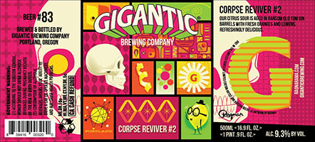 Gigantic-Corpse-Reviver-No-2-Tacoma