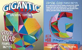 Gigantic-Crystal-Cloud-Polarized-Hazy-IPA-Tacoma