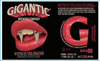 Gigantic-Weapon-of-Mass-Seduction-Tacoma