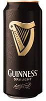 Guinness-Extra-Stout-Tacoma