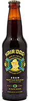 Hair-of-the-Dog-Adam-Tacoma