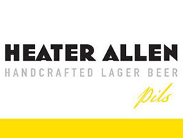 Heater-Allen-Pilsner-Tacoma