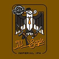Icicle-Ill-Eagle-Tacoma