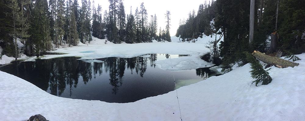 Little-Gee-Lake-winter
