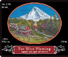 Logsdon-Far-West-Vlaming-Tacoma