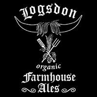 Logsdon-Hell-and-Oats-Tacoma