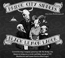 Loowit-Bridge-City-Sinners-Black-Lemon-Lager-Tacoma